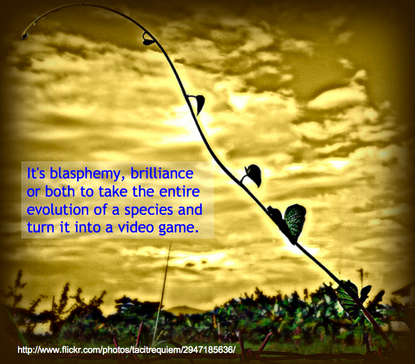 http://www.gamesblog.it/post/10225/spore-rientra-tra-le-50-migliori-invenzioni-del-2008